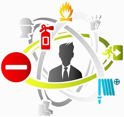 Управління праці та соціального захисту населення Холодногірського району інформує