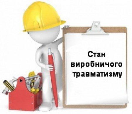 Управління праці та соціального захисту населення адміністрації Холодногірського району звертається до роботодавців
