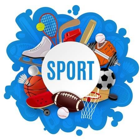 Вік – не перепона, спорт – для всіх!