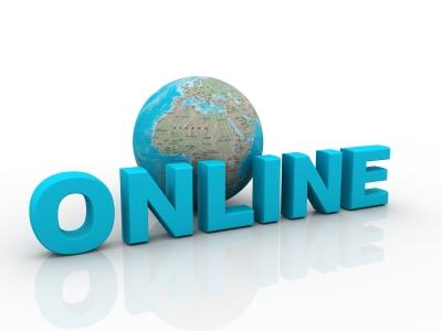 Як дізнатися інформацію про призначення та розмір субсидії он-лайн?